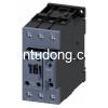 Khởi động từ 22 kw, Contactor 50 A Coil 110 V AC Siemens  3RT2036-1AF00
